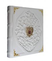 Россия. История коронаций.